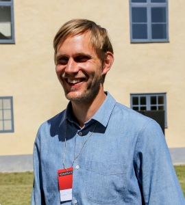 IMG_1512 Foto Jörgen Eriksson, han som är intervjuad