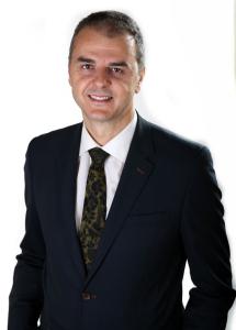 Jasenko Selimovic, inget foto, bilden är friköpt