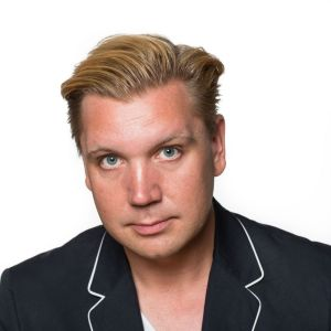 Marcus Hellsten, foto Martin Skoog