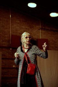 SUZANNE-OSTEN-12-scaled, foto Miko Lazic