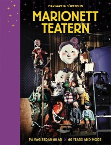marionetteatern_459x600